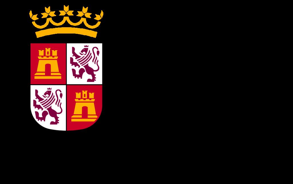 modelo 046 emblema junta castilla y león