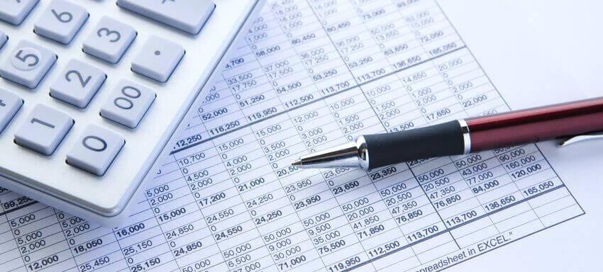 modelo 111 calculadora contabilidad