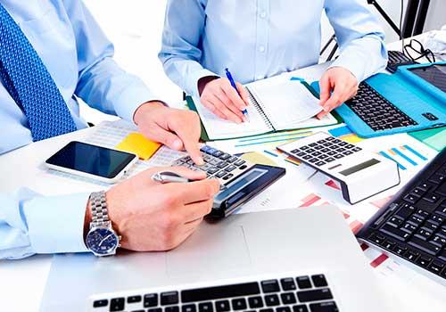 contabilidad modelo 111