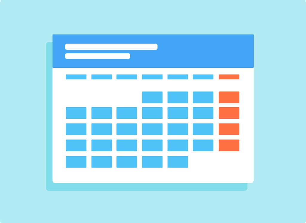 modelo 111 calendario trimestre