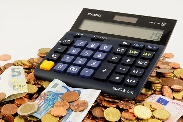 modelo 130 calculadora
