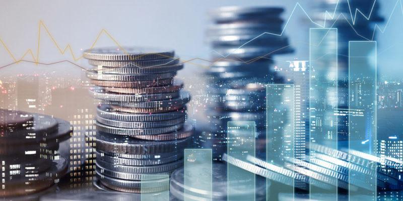 modelo 145 finanzas