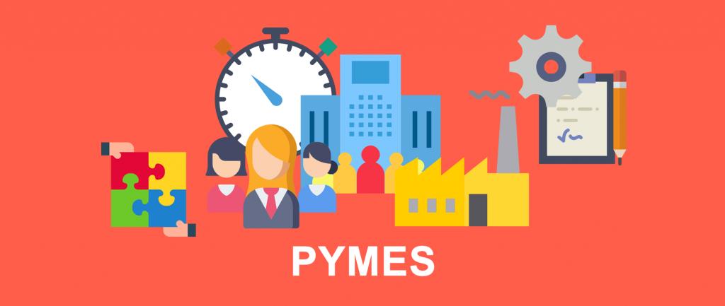 modelo 347 pymes