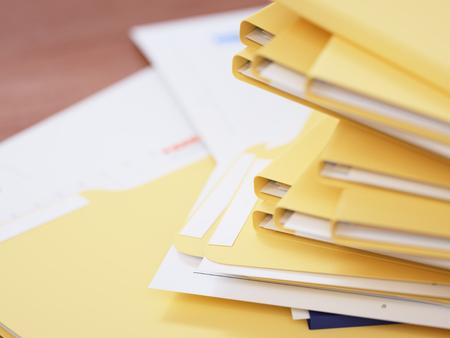 modelo 390 presentación documentos