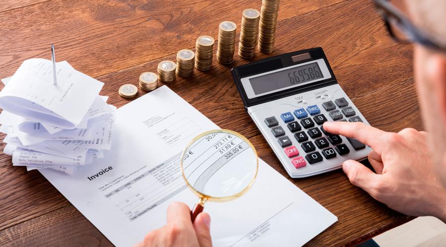 modelo 621 impuestos cálculos